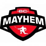BC Mayhem